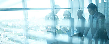 TELETRAVAIL/COVID19 – Toutes les entreprises doivent établir un plan d'actions télétravail